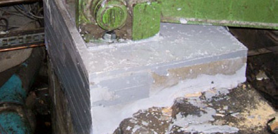 Cales-de-chargement-degradation-beton