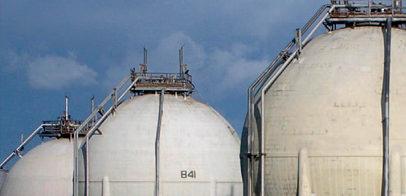 Belzona-Speed-Services-Depot-petrolier-et-gaz