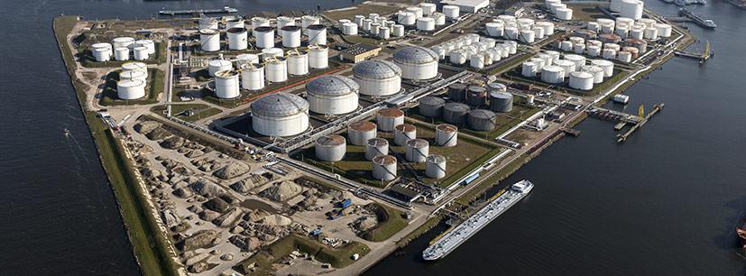 depot-petrolier