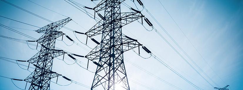 Industrie électrique